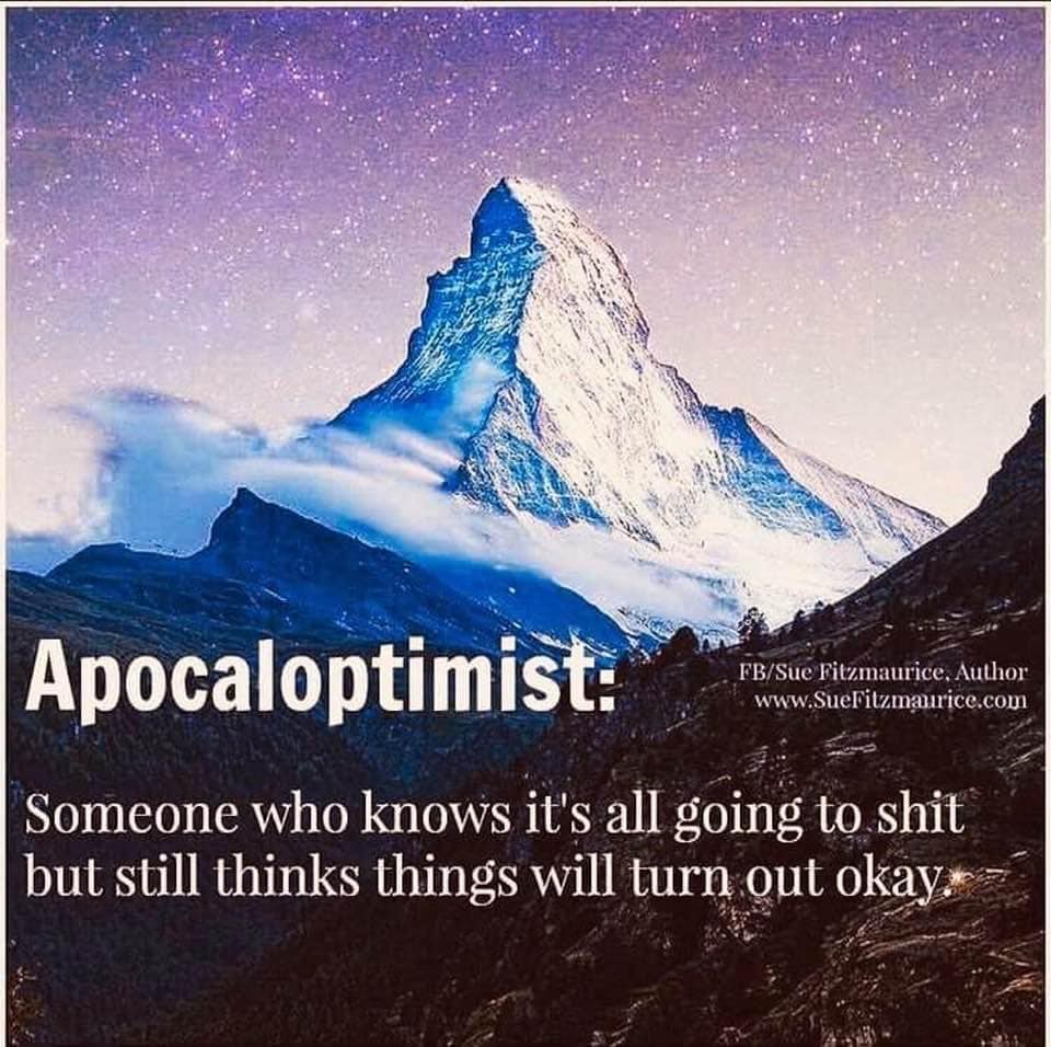 apocaloptimist