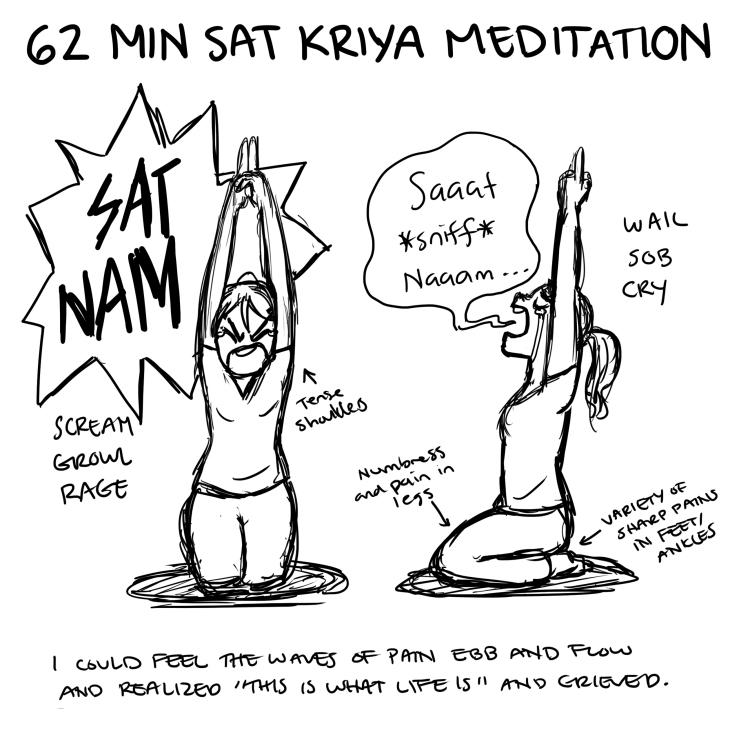Sat Kriya01